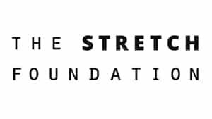stretch foundation